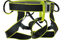 Edelrid Randonee night-oasis